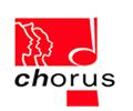link_icon_chorus