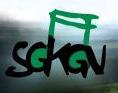 link_icon_sgkgv