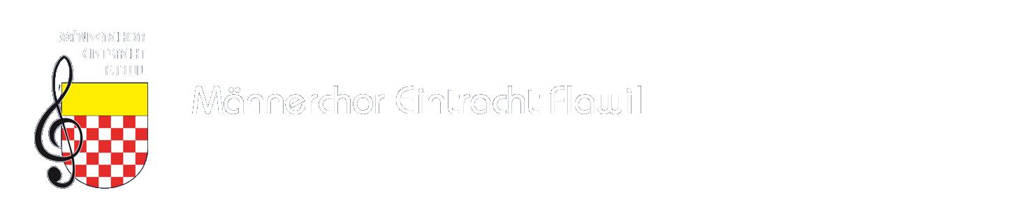 Männerchor Eintracht Flawil