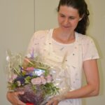 Maria Schönenberger